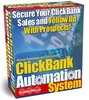 Thumbnail clickbank automation system.zip