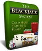 Thumbnail BlackjackSystem