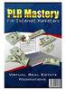 Thumbnail Mastery For Internet Marketers