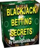 Thumbnail Blackjack Betting Secrets bjbets.