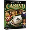 Casino_2003_03.