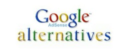 Thumbnail Google Adsense Alternatives