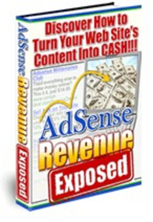Product picture adsense revenue.zip