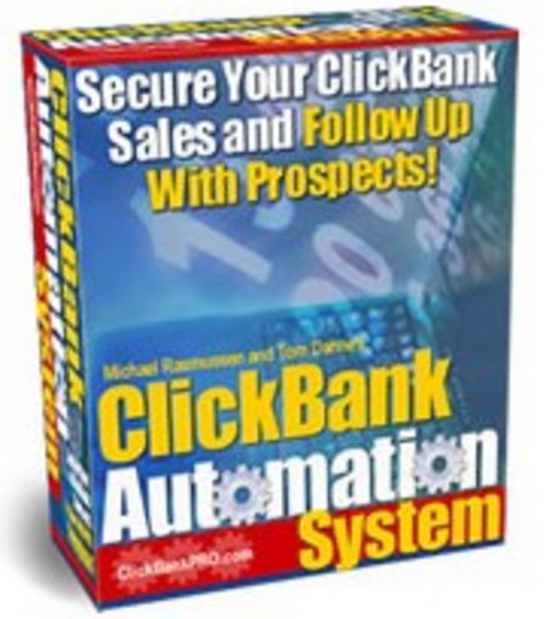 Product picture clickbank automation system.zip