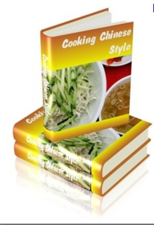 Product picture cooking chinese style.zip