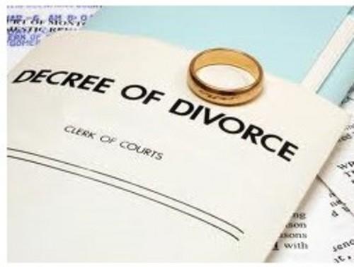 Product picture divorce rebuild your life.zip