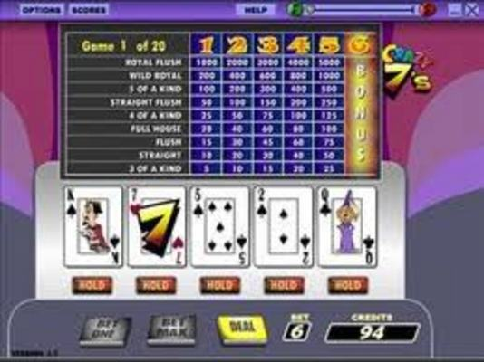 Product picture Casino Betting Systems casbetsys