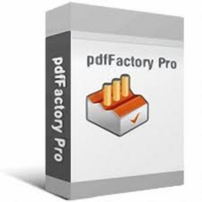 Product picture AdF actory pro
