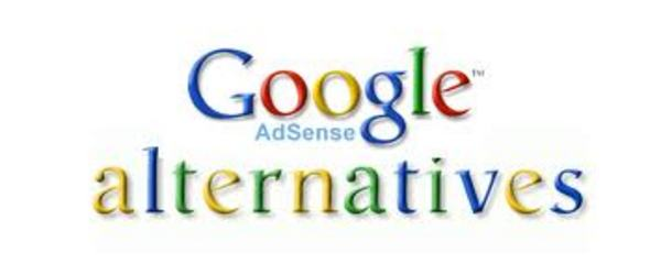 Product picture Google Adsense Alternatives