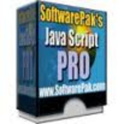 Product picture Java Pro
